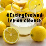 The Simple 4-minute Lemon Detox That Will Help Your Body Feel Great