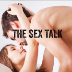 The Sex Roundtable – Igniting Your Passion Again