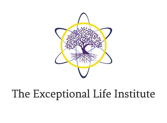 Exceptional Life Institute
