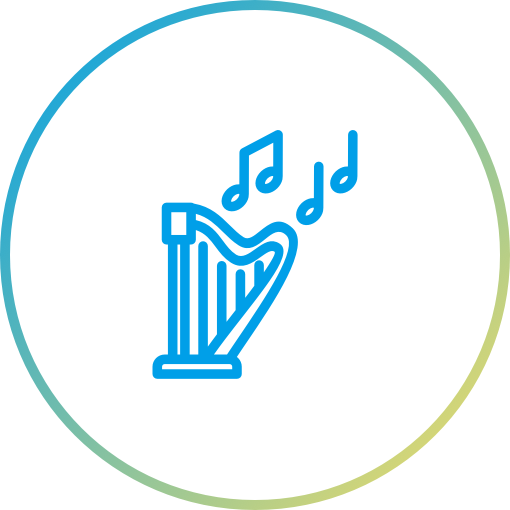 soothing-sounds-icon